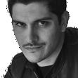 Dante Savion headshot